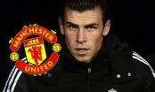 Chuyển nhượng sáng 19/1: Bale đi đêm với MU; Sao Barca tháo chạy