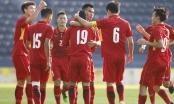 Bóng đá Việt cần hành động thay vì nói nhiều