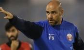 HLV U23 Qatar cảnh báo U23 Việt Nam trước bán kết