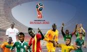Khán giả rụng tim với bản quyền World Cup: VTV, vì sao nên nỗi?