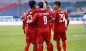 Tin cực vui về bản quyền phát sóng ASIAD, Olympic Việt Nam