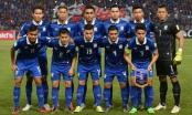 Kết quả bóng đá AFF Cup 2018 ngày 9/11