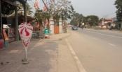 Hà Tĩnh: Kiến nghị lùi hàng rào nhà thờ họ Chủ tịch tỉnh