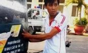 Hải Phòng: Khởi tố kẻ trộm ô tô, tháo dỡ phụ tùng đem bán