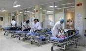 Thông tin mới vụ 12 du khách Trung Quốc ngộ độc ở Quảng Ninh