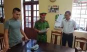 Khởi tố, truy nã đặc biệt kẻ giết hai bố con ở Hưng Yên