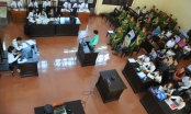 Lộ hợp đồng ăn chia trong vụ 8 bệnh nhân chạy thận tử vong