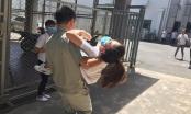 Khí lạ khiến công nhân ngất hàng loạt ở Quảng Ninh gây ung thư