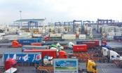 Bắt hai nhân viên Hải quan tiếp tay buôn lậu ở cảng Cát Lái