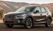Bảng giá xe Mazda tháng 1/2018: Lần đầu xuống mốc 400 triệu