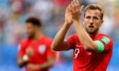 Tuyển Anh hậu World Cup: Phía trước là bầu trời