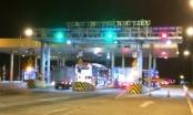 Tình tiết bất ngờ về nghi án đại úy công an bị cướp xe