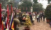 Cách chức Giám đốc Kho bạc Tp. Nam Định đi lễ giờ hành chính