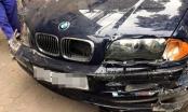 Cẩn trọng khi giao xe cho thợ sửa xe