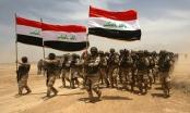 Iraq đã tiêu diệt bao nhiêu phiến quân IS trong chiến dịch Mosul?