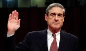 Tổng thống Mỹ Donald Trump sẽ bị cựu giám đốc FBI điều tra?