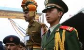 Ngoại trưởng Trung Quốc nói gì về vụ đối đầu với Ấn Độ