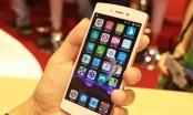 Ra mắt Bphone là sự kiện công nghệ tiêu biểu nhất năm 2015