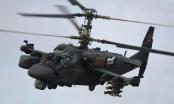Hải quân Nga sẽ có trực thăng mạnh nhất thế giới