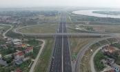 """Cách nào """"hút"""" thêm vốn đầu tư hạ tầng giao thông?"""