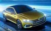 Hình phạt mới cho Volkswagen vì gian lận khí thải
