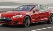 Tesla có thể phải đền tiền vì quảng cáo sai công suất xe