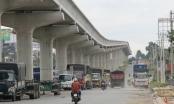 Bàn phương án kéo dài tuyến Metro số 1 đến Biên Hòa