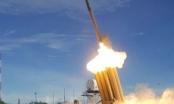 Lo Triều Tiên gây hấn, Hàn Quốc quyết không trì hoãn triển khai THAAD