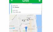 Đề nghị nhà mạng chặn truy cập GrabCar, Uber chạy chui