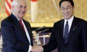 Ngoại trưởng Mỹ bất ngờ trấn an Triều Tiên: Không phải sợ!