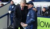 Bằng chứng sống cho thấy Wenger sẽ tiếp tục gắn bó với Arsenal