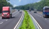 Ai phạt xe quá tải trên cao tốc TP.HCM-Long Thành-Dầu Giây?