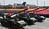 Triều Tiên sắp tiến hành đại lễ, quân đội Hàn Quốc báo động cao