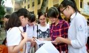 Tuyển sinh lớp 10 ở Hà Nội: Học sinh nào được tuyển thẳng?