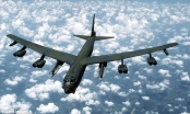 Chuyên gia Pháp: Triều Tiên sẽ thiệt hại nặng nếu chiến tranh với Mỹ