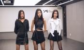 Quán quân Vietnam's Next Top Model All Stars 2017 là ai?