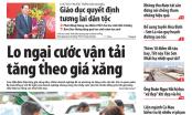 Tin mới nhất, đặc sắc nhất trên Báo Giao thông ngày 6/9/2017