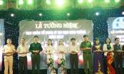 Đắk Lắk: 500 người thắp nến tưởng niệm nạn nhân tử vong vì TNGT