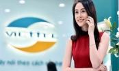 Viettel giảm giá tới 99% cước data roaming tại Mỹ, Nhật,Thái Lan, Hàn Quốc