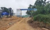 Đắk Lắk: Thành lập đoàn khám, xác minh 6 học sinh mắc bệnh lạ