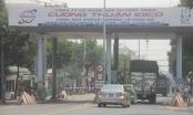 Ngưng thu 2 trạm BOT trong 4 ngày Tết ở Đồng Nai