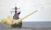 Khả năng đánh Syria có thể xảy ra trong vài giờ tới