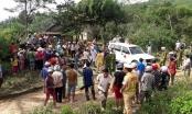 Nghiên cứu xây đường lánh nạn trên QL4D sau vụ TNGT 13 người chết