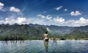 Đóng cửa khu du lịch Pù Luông Retreat