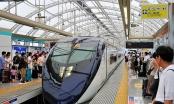 Nhật Bản muốn xây dựng hệ thống GTCC có dẫn hướng tại Đà Nẵng