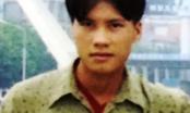 Chân dung nghi phạm gây thảm án ở Điện Biên