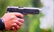 Hà Tĩnh: Nổ súng tại nhà riêng, một phụ nữ tử vong