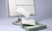 Tố cáo qua tin nhắn, email: Đừng chưa làm đã than khó!