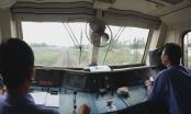 Lái tàu hoả phải đáp ứng những tiêu chuẩn gì?