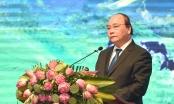 Hơn 8.500 tỷ đồng đầu tư 26 dự án ở Sơn La